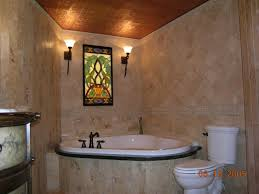 7 stunning bathroom ceramic tile design ewdinteriors