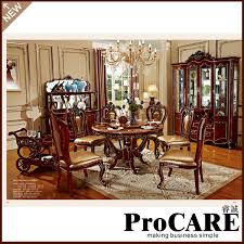 Online Get Cheap Oak Dining Room Sets Aliexpresscom Alibaba Group - Dining room table sets cheap