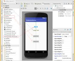android service exle android services tutorial