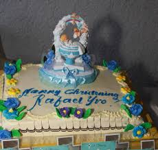 goldilocks birthday cake for baby boy image inspiration of cake
