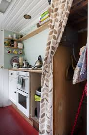 Galley Kitchen For Sale Best 25 Boat Sales Ideas On Pinterest Canal Boats For Sale