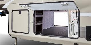 2018 luxury fifth wheel jayco inc