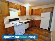 3 bedroom apartments for rent in nashville tn cheap 3 bedroom nashville apartments for rent from 400 nashville tn