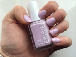 the edge of beauty notd essie nail lacquer in go ginza