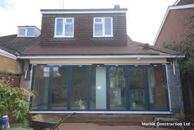 marble construction kingston bungalow refurbishment coming to