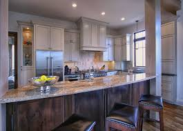 kitchen design ideas by walker woodworking