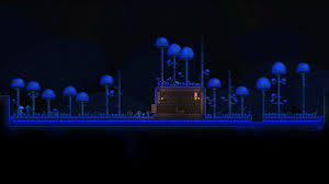 Halloween Event Terraria Mobile by Steam Community Guide Terraria 1 3 A Guide To 100