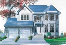 modern victorian houses pleasant design exciting modern victorian