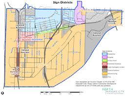 Kansas City Map Other City Maps North Kansas City