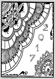 2017 coloring pages realistic coloring pages