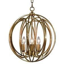 discount lighting fixtures atlanta regina andrew ofelia chandelier large kudzu and company