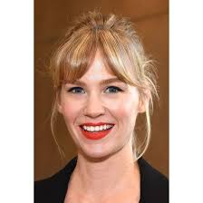 cut and style side bangs fine hair the 14 best hairstyles with bangs bang hairstyles allure