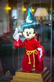 64 best the disneyland hotel images on pinterest disneyland