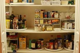 ideas for organizing kitchen pantry great organize kitchen pantry 76 best pantry organization ideas