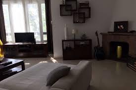 Porta Schlafzimmerm El Komplett Neu Renoviertes Apartment In Pere Garau Zu Mieten