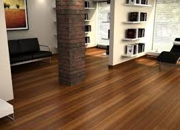 magnificent bamboo wood flooring 12 types of hardwood floors