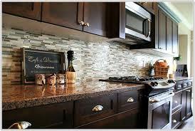 Ceramic Tile Designs For Kitchen Backsplashes Download Page  Best - Ceramic tile designs for kitchen backsplashes