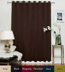 White Ruffled Curtains by Coffee Tables 96 White Ruffle Shower Curtain White Living Room