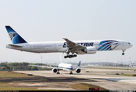 bureau egyptair the aviation tribune egyptair adds 777 to
