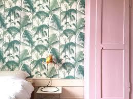 papier peint chambre ado fille papier peint chambre ado fille galerie et papier peint pour chambre