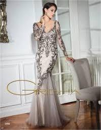 robe longue de soirã e pour mariage 9 best robes d exception pour mariage soirée et cérémonie a