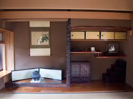 chanoyu attend a japanese tea ceremony and learn how to do it