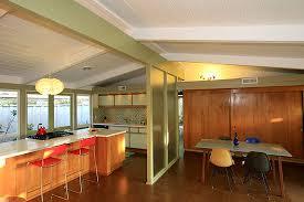 cliff may kitchen love kitchen dining pinterest kitchens