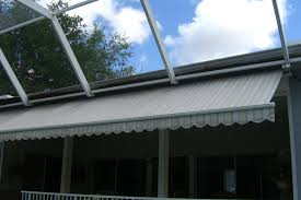 Cost Of Retractable Awning Retractable Awnings Fort Myers U0026 Naples Since1984