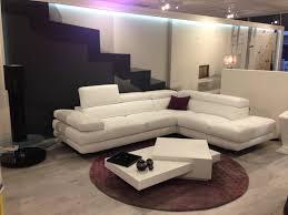 mobilier de canapé canapé d angle avec méridienne toulon mobilier de