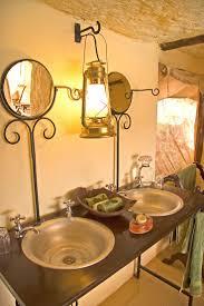 british colonial bathroom lighting interiordesignew com