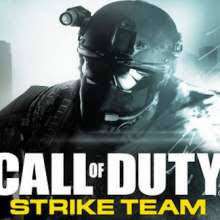 apk call of duty strike team call of duty strike team mod apk 1 0 40 android modded apk