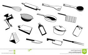 outil cuisine outil cuisine silicone cuisine outil accessoires de