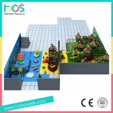 plastic tree house plastic tree house suppliers and manufacturers