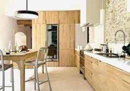 placard cuisine mural placard mural cuisine meuble de cuisine mural meuble haut
