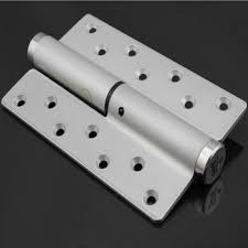 Design House 202556 Door Hardware Hinges by Cheap Door Hinge Oil Find Door Hinge Oil Deals On Line At Alibaba Com