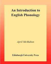 an introduction to english phonology pdf download available