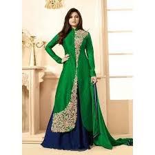 dress designer ethnic designer dress ethnic wear ka ethnic pahnava