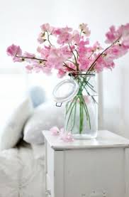 flowers home decor 47 flower arrangements for spring home décor digsdigs
