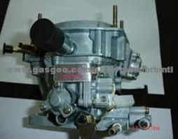 21073 by Lada Carburetor Oemno 21073 1107010 Application Lada