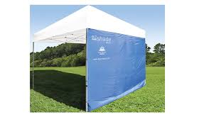 canap sits amazon com superior sun protection ezshade canopy sunshield