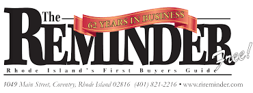 buyers guide the reminder newspaper rhode island newspaper u0026 buyers guide
