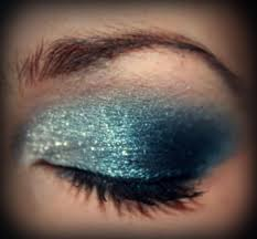 best eye makeup ideas for christmas party face makeup ideas