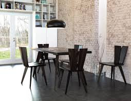 dining room sets on sale copeland dining room sale vermont woods studios