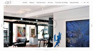 home design expo south africa digital presence special digital projects and consulting