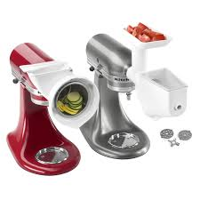Kitchenaid Mixer Attachments Amazon by Modern Kitchen Kitchenaid Appliances Rebates Stand Mixer