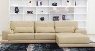 Biege Sofa Beige Sofas 82 With Beige Sofas Bürostuhl