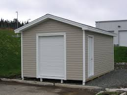 Overhead Doors For Sheds by Overhead Shed Doors Examples Ideas U0026 Pictures Megarct Com Just