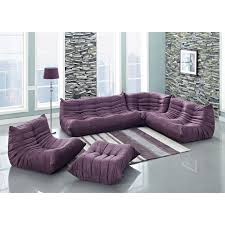 Modern Modular Sofas by Furniture Comfortable Modular Sectional Sofa For Modern Living