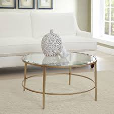 wayfair com coffee tables gold and glass coffee table wayfair coffee table ideas
