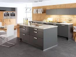 deco cuisine grise et modele cuisine grise deco cuisine grise modele deco cuisine modele